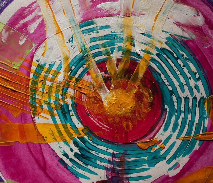 Use Arts Integration to Enhance Common Core
