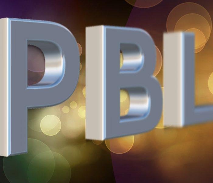 Qué necesitamos tener en cuenta en un proyecto de trabajo PBL