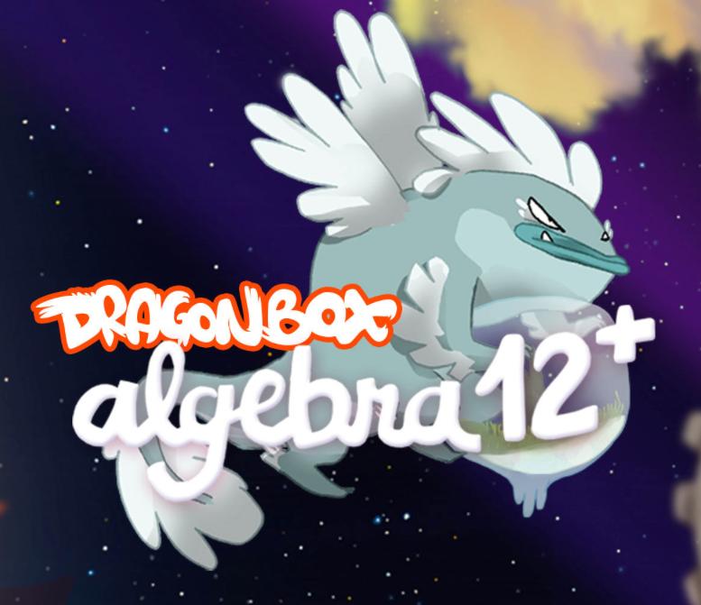 Dragonbox_-_Bringing_math_to_life