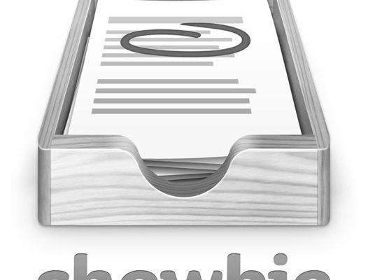 Showbie: Interesante app para la gestión del aula