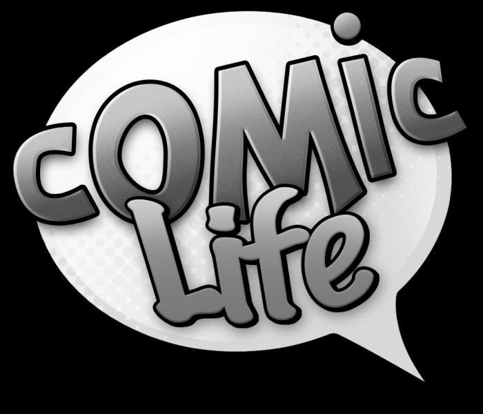 Comic Life 3 para iPad y iPhone | plasq.com
