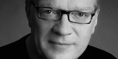 """Sir Ken Robinson: """"La escuela mata la creatividad"""""""