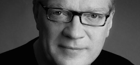 Sir Ken Robinson: «La escuela mata la creatividad»