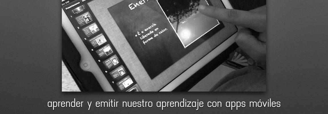 Construyendo nuestro propio libro digital interactivo, la presentación en el SIMO