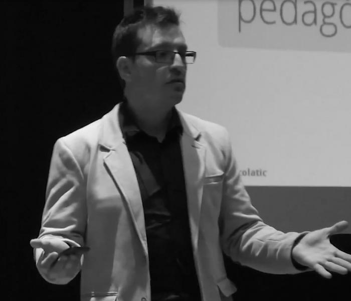 El futuro de la educación y la tecnología en 23 blogs de profesores (y el mío en medio)