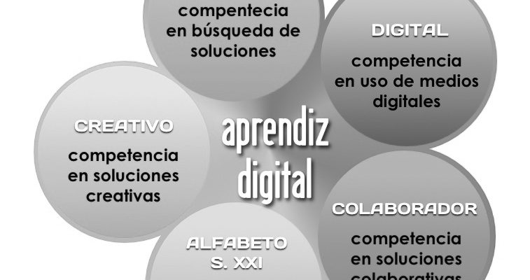 Aprendiz digital