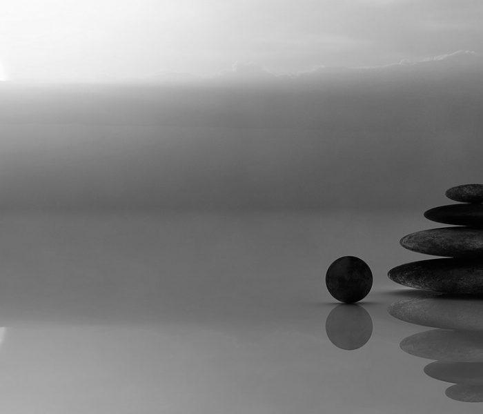 La meditación como elemento de aprendizaje