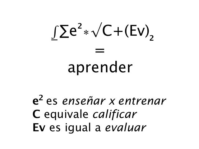 ecuacion_aprender
