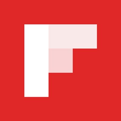 Flipboard: educación disruptiva