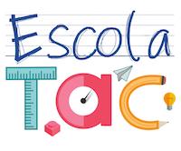 escolaTAC_logo_web