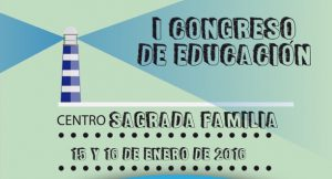 Congreso_elda_portada