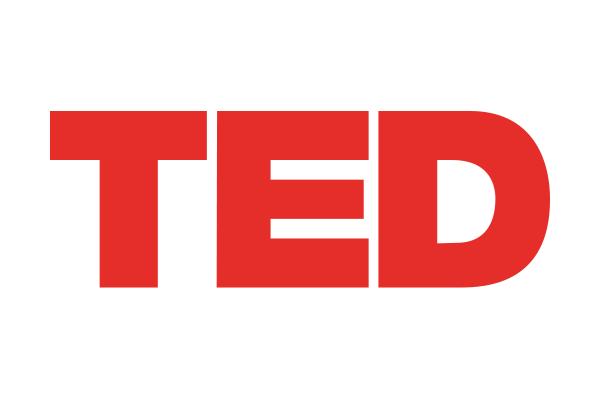 TED de Tyler DeWitt: enseñar ciencia puede ser divertido!