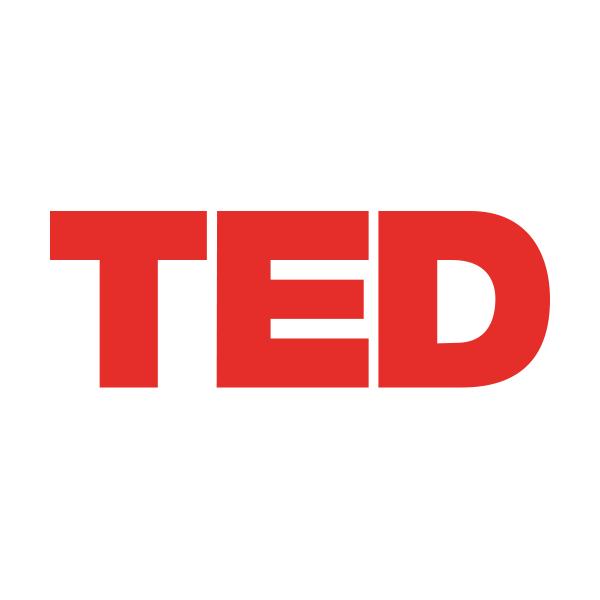 TED: Todo niño necesita un campeón