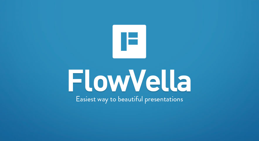 flowvella-the-easiest-way-to-beautiful-presentations