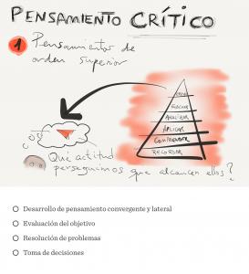 pensamientocritico-1