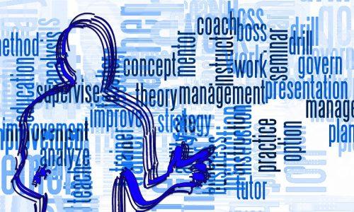 De profesor a profesor-coach