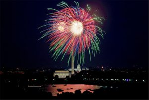 independence-day-518760_1280