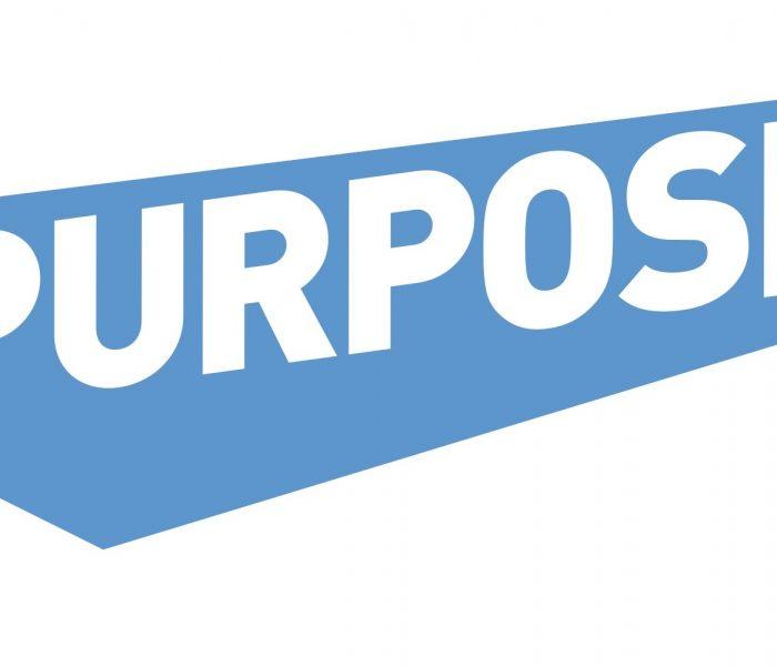 Des-propósitos