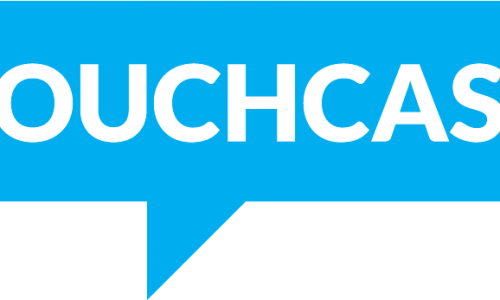 Touchcast multicámara