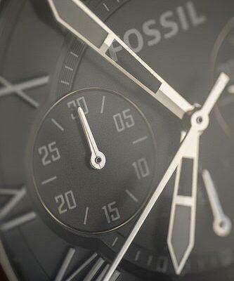 La variable «tiempo»