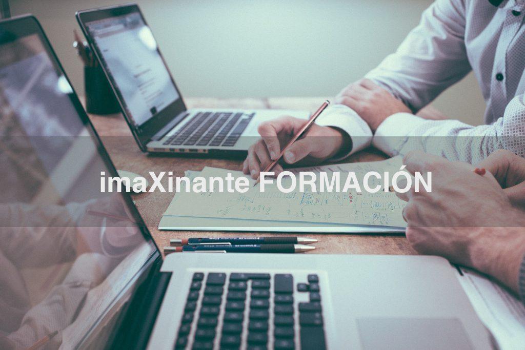 imaxinante_formacion_inicio