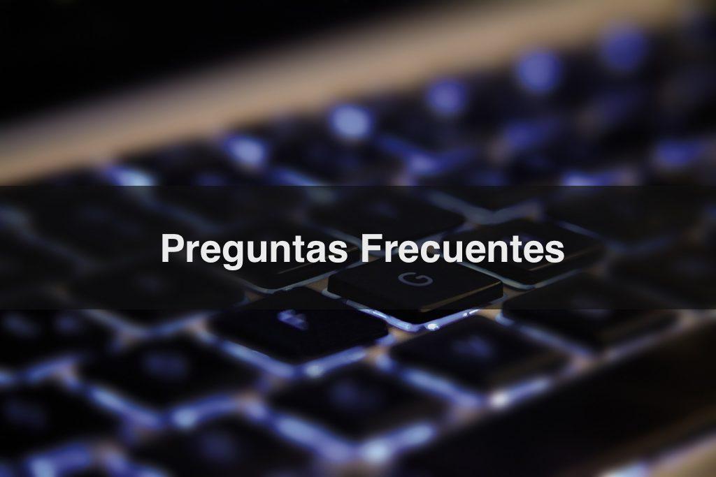 prefguntas_frecuentes_inicio
