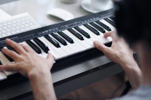 musicmaking31082016-1