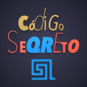 cocc81digo-seqreto