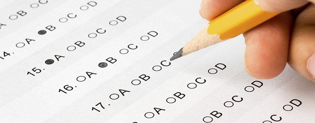 Tests y tests y tests… que nada queda