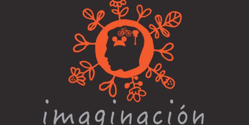 El poder de la imaginación