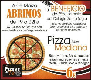 pizza-gallifante