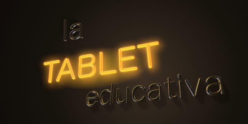 Convertir una App en educativa