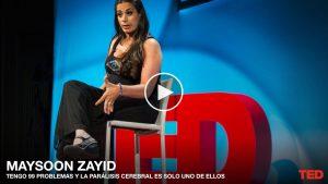 Maysoon_Zayid_TED