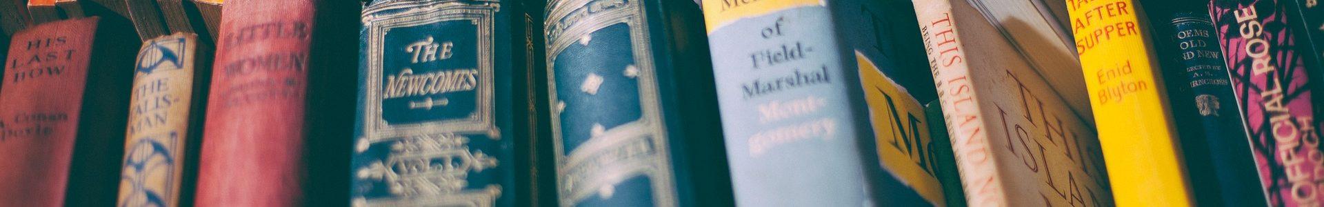 book-1867171_1920