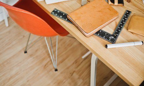 Elementos esenciales en el diseño de un proyecto PBL