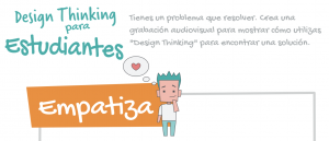 portada_design_thinking_edu_plantillas
