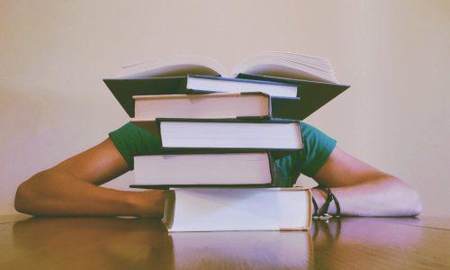 El objetivo de la educación es…