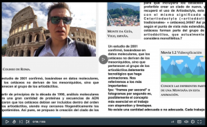 portada_curso_ibooks
