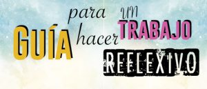 portada_treabajoreflexivo