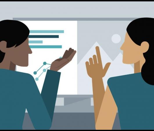 Nuevo curso en LinkedIn Learning: Aprendizaje Basado en Proyectos PBL