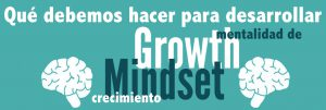 desarrollar mentalidad de crecimiento_portada