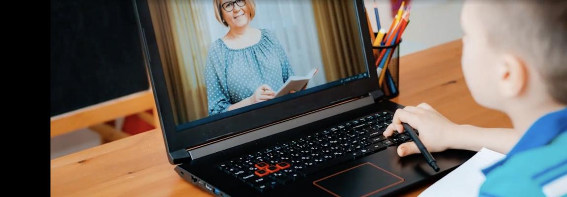 Curso LinkedIn Learninig: Microsoft Teams y Office 365 en el aula
